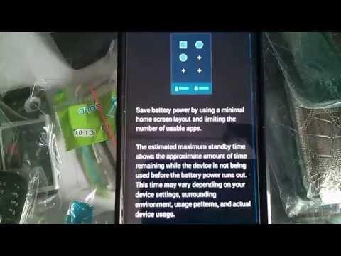 How To Enable Samsung Ultra Power Saving Mode   Samsung Mobiles Power Saving Tips 2019