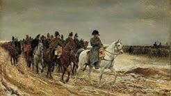 Napoleon Bonaparte - Icon Of Power