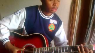 JBL lesson n°2 ny reglage bagasy (accord mineur)