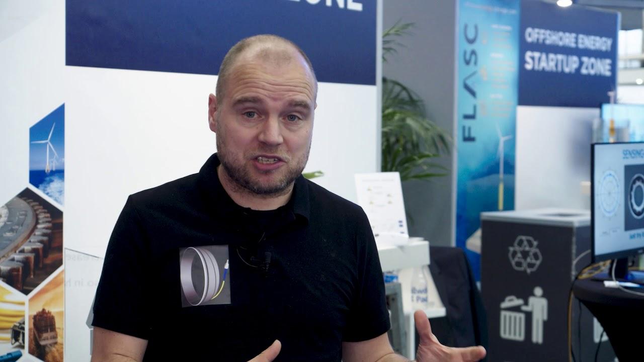 Sensing360 Smart Photonics Sleeve Youtube