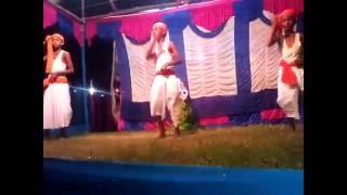 Jhadaposi Dance Dhamaka 3