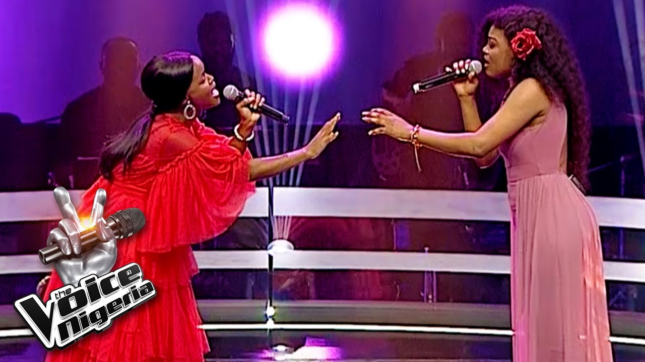 """Toeseen vs Anu - """"Stay"""" 