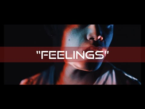 Dana Vaughns - Feelings (Official Music Video)