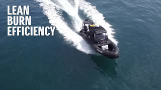 Ultimate Outboards Showreel