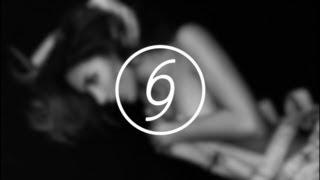 Download Jenny Mayhem x Alex Schulz - Could Be Mp3