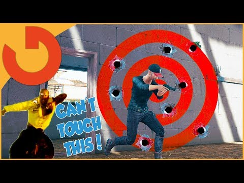 STUPID HACKER USES BROKEN AIMBOT! (Catching Hackers in PUBG Replays)