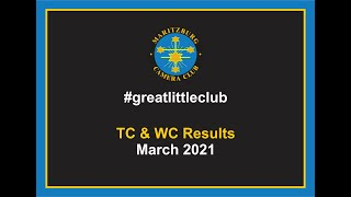 MCC TC WC 2021 03 results