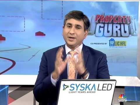 Property Guru - Investment expert