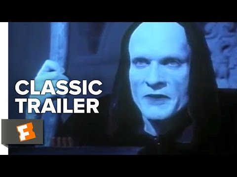 Bill & Ted's Bogus Journey   1  Joss Ackland Movie 1991 Movie HD