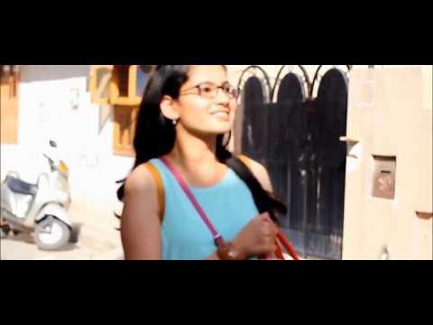 OH OH JANE  JANA - Remix  || Raman Raaz |