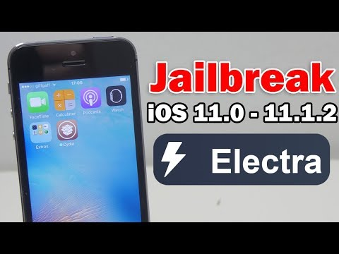 jailbreak – LinkCL