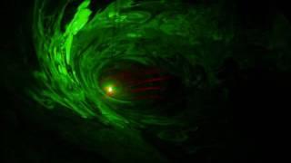 Filterheadz - Yimanya (Markus Schulz and Austin Leeds Remix)