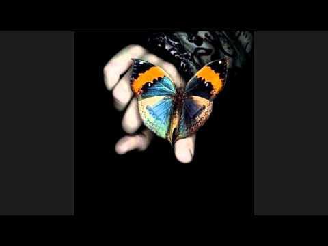 Tom Conrad feat. Jaidene Veda - The One  [ Reelsoul Remix ] [ + Lyrics ]