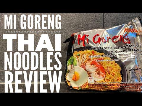 thai-mi-goreng-oriental-style-noodles-|-mama-noodles