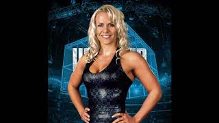 """WWE: Molly Holly Theme - """"Molly Holly"""" (Arena Effect)"""