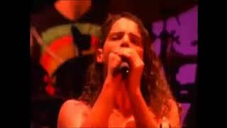 Soundgarden - Incessant Mace [Live BadMotorvision]