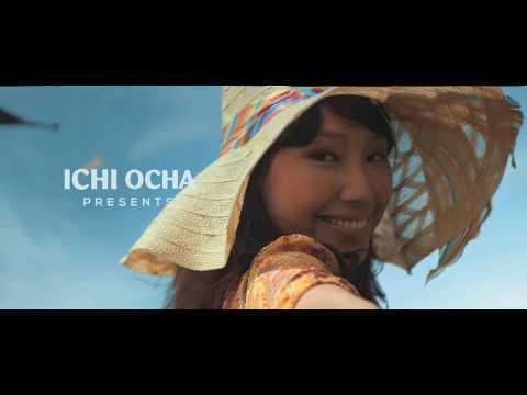 Ichi Ocha - Instagram Boyfriend
