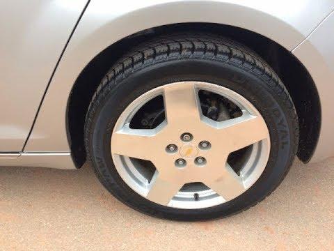 Re-learn Reprogram Tire Pressure Monitor Sensor TPMS Chevrolet Malibu