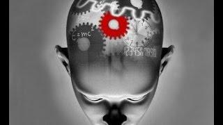 видео Место психологии в системе наук