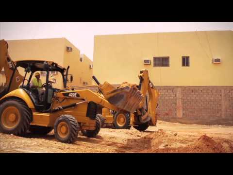 The Cat Rental Store® - Whatever The Project, We Have The Equipment