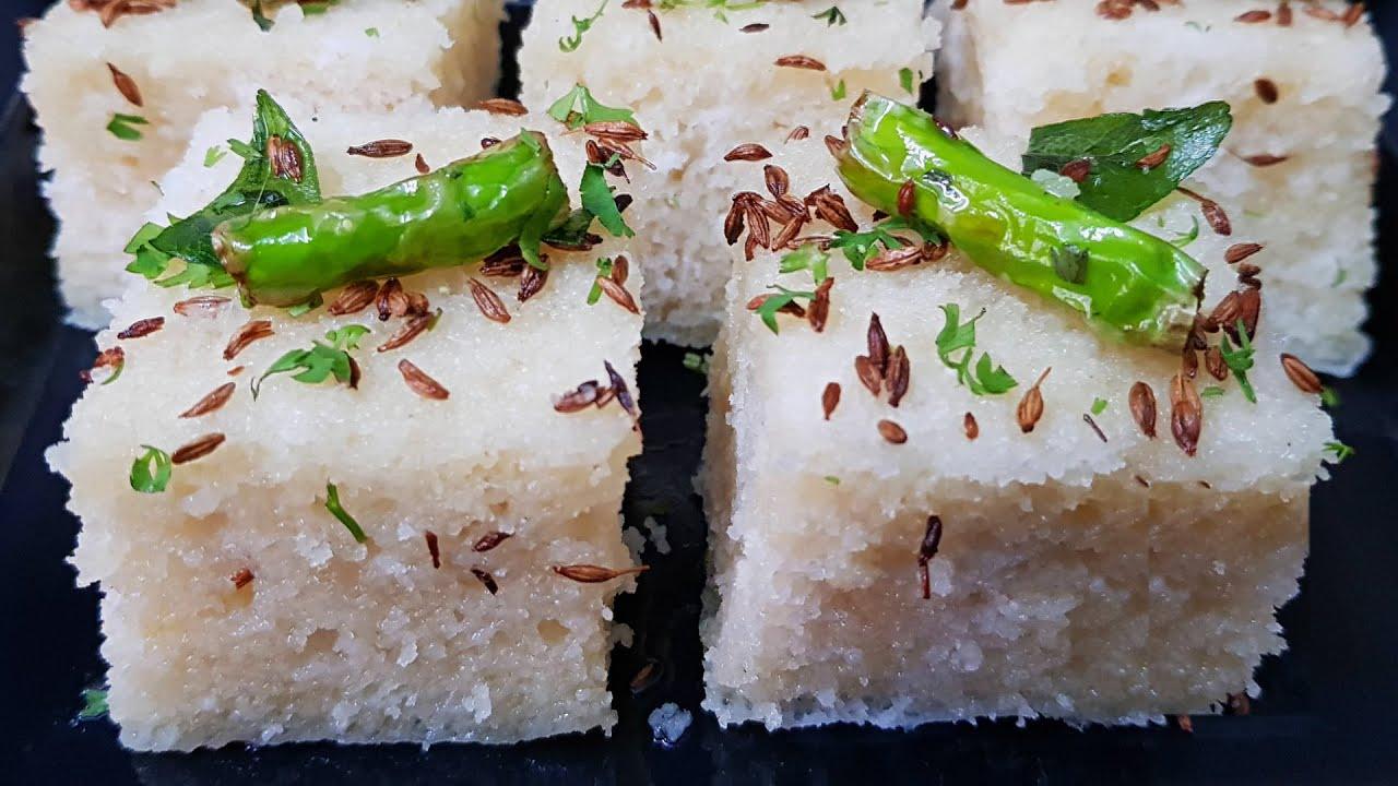 शर्त लगा लो साबूदाना का ऐसा नाश्ता पहले कभी नहीं खाया होगा /Tasty Sabudana Nasta /Vrat Nasta /Dhokla