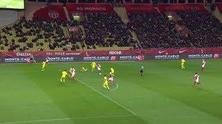 Tin Thể Thao 24h Hôm Nay (19h - 26/7): Monaco Phủ Nhận Việc Bán Mbappe Cho Real Madrid
