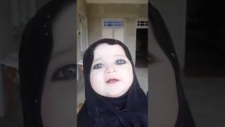 Gambar cover Cute Baby Girl Laughing Funny Video (Baby laughing) 2018 | Apna Tube