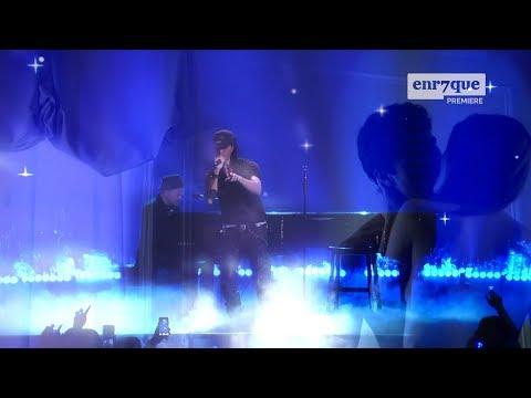 Enrique Iglesias - Tonight (v. Addicted To Lovin')