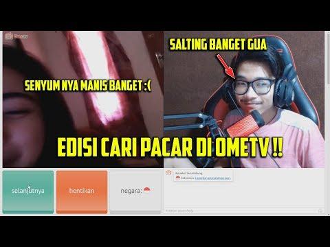 DAPAT PACAR BARU DARI OME TV !! EDISI CEWEK CANTIK OME TV