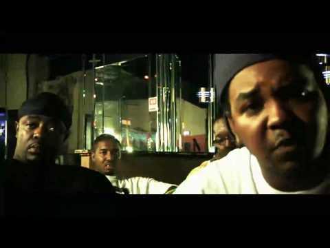 Dougie D - Boss Mac Swag (feat. Trae & Lil Boss)
