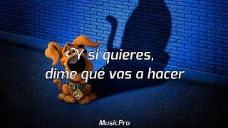 Download Lagu Thomas Rhett Kane Brown Ava Max - On Me Sub Espanol MP3