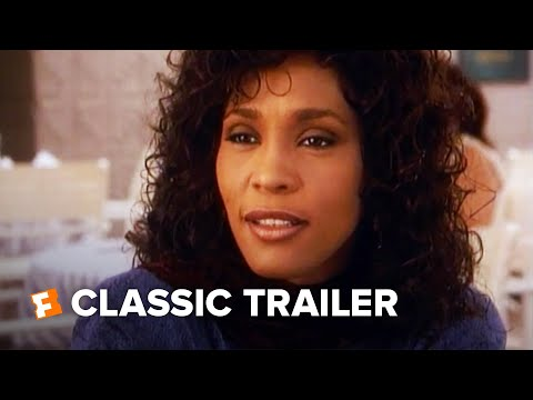 Waiting to Exhale (1995) Trailer #1 | Movieclips Classic Trailers