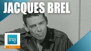 "Jacques Brel ""J"