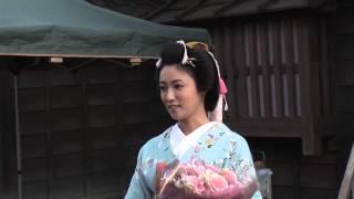 映画『超高速!参勤交代』 2014年6月21日より丸の内ピカデリーほか全国...