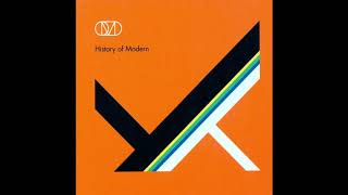 OMD - New Babies new Toy - Demo