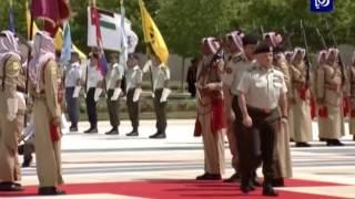 استحضار معاني ودلالات الاستقلال في ذكراه الحادية والسبعين