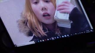 CALLING LIL TAY AT 3AM GOT POSSESD