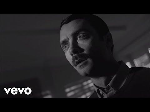 Emily Warren - Paranoid (Official Music Video)