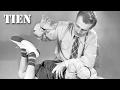 10 ouders die VEEL TE HOGE STRAFFEN gaven! - TIEN