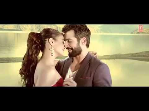 WAPBOM COM   Aaj Phir Tumpe Pyaar Aaya Hai Song   Hate Story 2   Arijit Singh   Jay Bhanushali  Surv