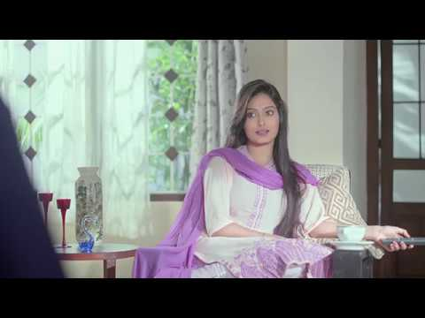 Begum Rokeya University add || King Brand Cement TVC || BRUR TVC