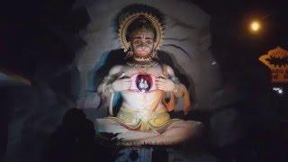 Ришикеш.Индия(Прогулка по вечернему Ришикешу, река Ганга. Ришикеш- это столица йоги. Загадочная и мудрая Индия — это отлич..., 2016-05-03T16:41:30.000Z)