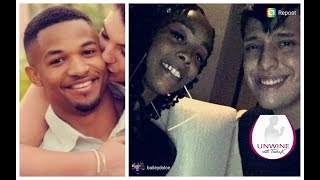 Khia EXPOSED For CURRENTLY Sleeping with 22 year-old Married NFL Player For Years by Ex- Assistant!