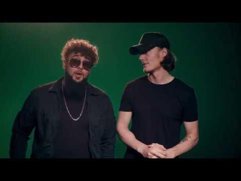 YouSee og Grøn Koncert præsenterer en ny tredje scene - YouTube