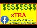 GANAR $$$$ EXTRA|aNÍMATE a éste NEGOCIO