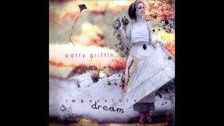 Patty Griffin - Rowing Song