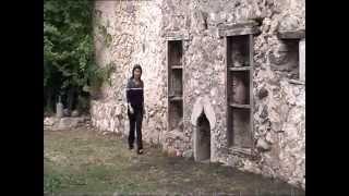 Старинный Армянский обед | телеканал Телекафе, Первый канал
