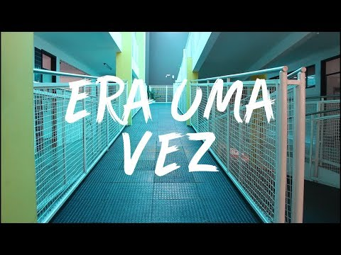 9º Ano 2017: Lyrics - Kell Smith - Era Uma Vez (TwoNotty Remix)