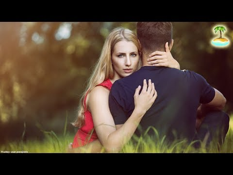 Aufregendes Sexleben trotz Beziehung – Tipps