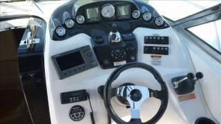 Mustang 4200 IPS.wmv